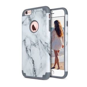 Marble iPhone 6/ 6s Plus Case